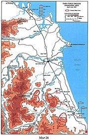 Task Force Oregon Operational Area April - July 1967.jpg