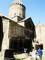 Tatev Monastery12.08.17 (4).jpg