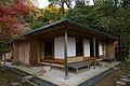 Tatsuno Shuentei11s4592.jpg