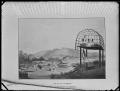 Taupo Pa, Porirua ATLIB 344330.png