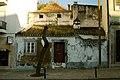 Tavira, Portugal (5563422494).jpg