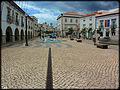 Tavira (Portugal) (12219446954).jpg