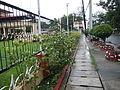 Tayug,Pangasinanjf9192 10.JPG