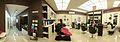 Tbc salon.jpg