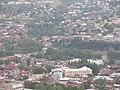 Tbilisi. September 2007.jpg
