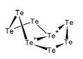 Te8 2+.png