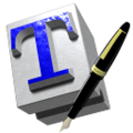TeXworks icon 128.png