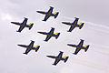Team Breitling 03 (3757127057).jpg
