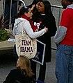 Team Obama bag (2238323124).jpg