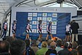 Team USA 1 WK Valkenburg 2012.jpg
