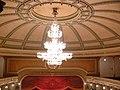 Teatro Coccia ceiling.jpg