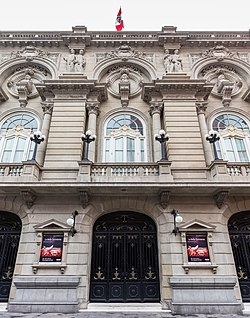 Teatro municipal, Lima, Perú, 2015-07-28, DD 08.JPG