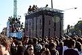 Techno Parade - Paris - 20 septembre 2008 (2874477658).jpg