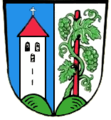 Tegernheim wappen.png