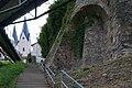 Teil der Stadtmauer 01 St. Andrä im Lavanttal, Kärnten.jpg