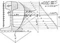 Teknisk Elasticitetslære - Pl4-fig26.png