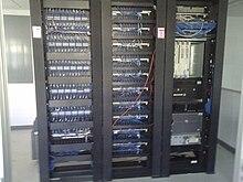 Cableado Estructurado - Underc0de - Hacking y seguridad ...