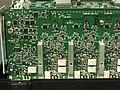 Teledyne Lecroy Wavejet Touch 354 (Iwatsu DS-5600) Oscilloscope Teardown (21079686485).jpg