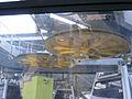 Teleferic de Montjuic (2930084866).jpg