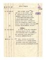Telegrami i prepisi na I korpus, 1944, NOV.pdf