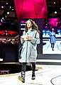 Telekom Smart Fashion Show – CeBIT 2016 15.jpg