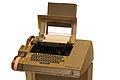 Teletype-IMG 7291.jpg