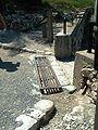 Tell Megiddo - 4.2006 -10.JPG