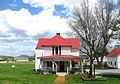 Tellico-Plains-Farmhouse-Inn-tn.jpg