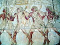 Tempio di Hatshepsut 001.JPG