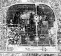 Temple of Earth - satellite image (1967-09-20).jpg