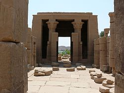Temple of Hathor in Philae.jpg