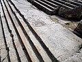 Temple of Jupiter, Baalbek 28158.JPG