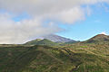 Tenerife - mountains 03.jpg