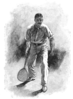 Tennis Player 1893.png