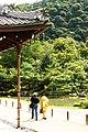 Tenryu-ji, Arashiyama (3813372138).jpg