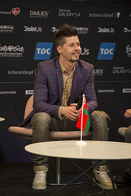 Teo, ESC2014 Meet & Greet 08.jpg