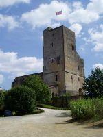 Termes-d'Armagnac01 Tower.jpg