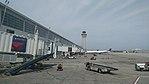 Terminal A of Detroit Metropolitain Wayne County Airport.jpg
