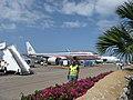 Terminal One Gates at Punta Cana 6.jpg