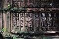 Terracotta-Plaque-Aatchala-Temple-Bamira.jpg