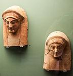 Terracotta female busts.jpg