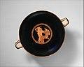 Terracotta kylix (drinking cup) MET DP274325.jpg
