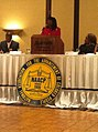 Terri Sewell speaking at 60th Convention of Alabama State NAACP in 2012.jpg