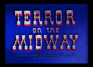 File:Terror on the Midway (1942).webm