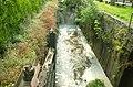 Terryhoogan lock near Scarva - geograph.org.uk - 927226.jpg