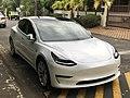 Tesla Model 3 Front View.jpg