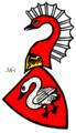 Teuffen-Wappen ZW.png