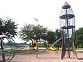 TexasRichardson heightsPark.jpg