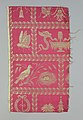 Textile (France), 1795–99 (CH 18390415-2).jpg