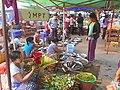 Thabyegon Ward, Naypyitaw, Myanmar (Burma) - panoramio (2).jpg